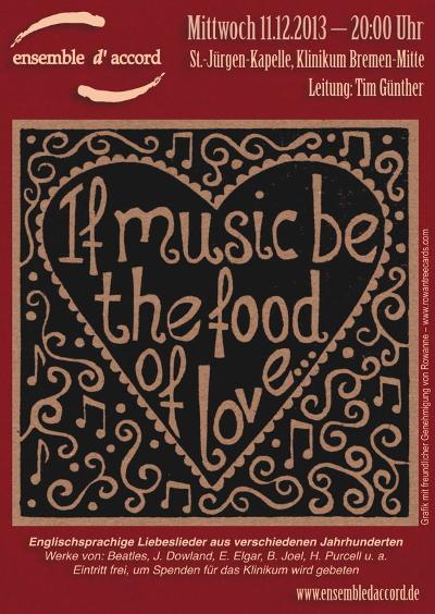 food_of_love400